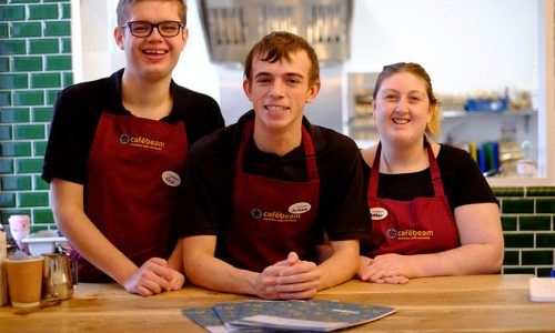 Cafe_Beam_Work_Placements_Image