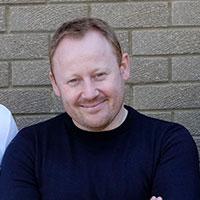 Kenny Atkinson